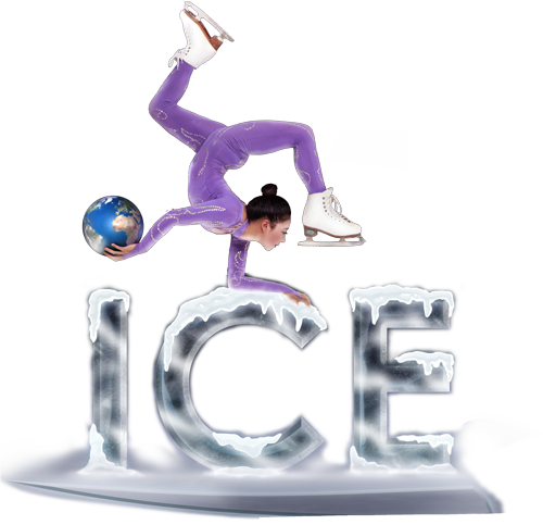 ACROBATS BRANSON ICE.png