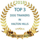 dog_trainers-halton_hills-2018-clr (1) (