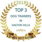 dog_trainers-halton_hills-2018-clr (1) (