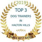 dog_trainers-halton_hills-2019-clr.jpg