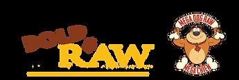 boldraw_logo.png