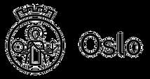 oslologo.png