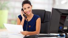 As secretárias e os novos códigos das empresas