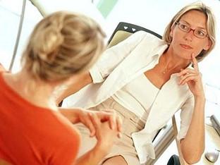 Psicoterapia Breve, o pronto-socorro das terapias
