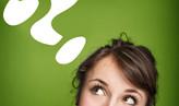 Pensamentos disfuncionais: você sofre com isso?