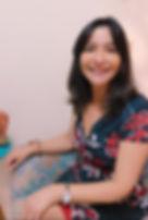 IMG-20190801-WA0002.jpg