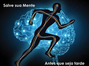 Salve sua mente antes que seja tarde!