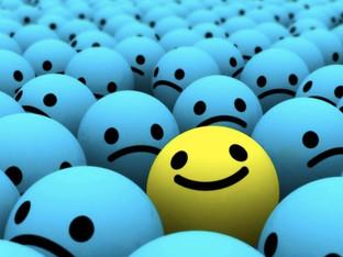 Conheça a Psicologia Positiva e veja o que ela tem em comum com o Coaching e a PNL