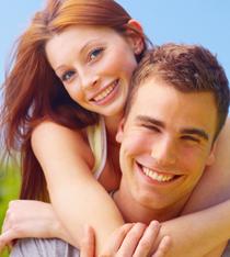 O Poder da Gentileza nos Relacionamentos