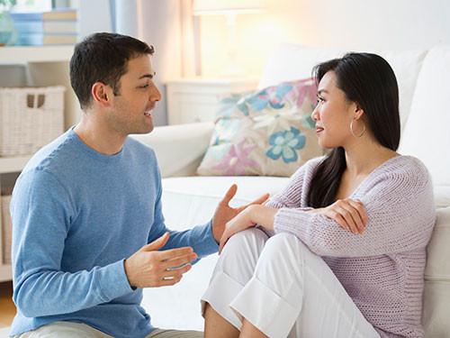 5-couple-talking-lgn.jpg