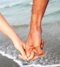 PNL e Relacionamento