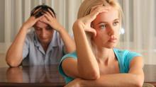 Como lidar com uma separação?