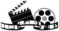 FILME COLCHA DE RETALHOS