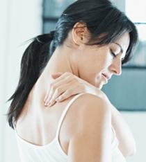 Hipnose Ericksoniana e Fibromialgia