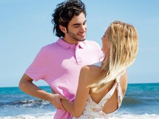 Terapia de Casal – Para Uma Vida Mais Feliz