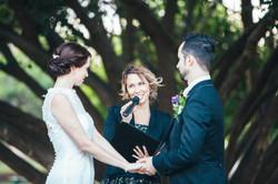 Wildflower Weddings Photography