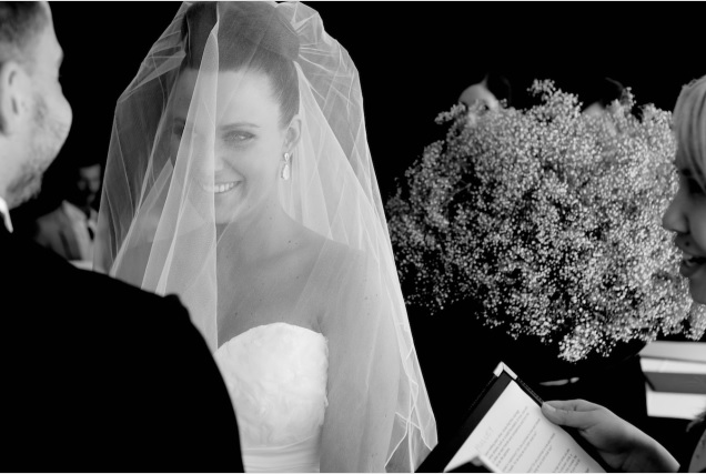 Image Haus Wedding Photographers