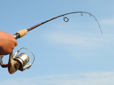 Everything You Should Know about Inshore Fishing