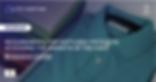 Webinar EAEU Softlines (1).png