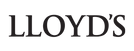 lloyds-banking-insurance-logo.png