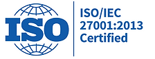 iso-27001-certified.png