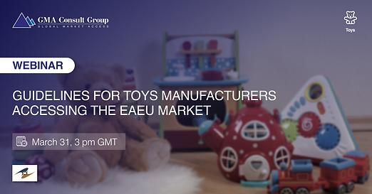 Webinar EAEU Toys.png