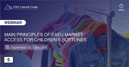 Webinar14 - EAEU children softlines.png