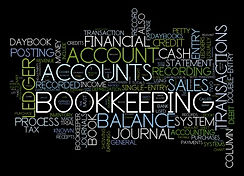 Resolve Accounting | Accounting & Taxation