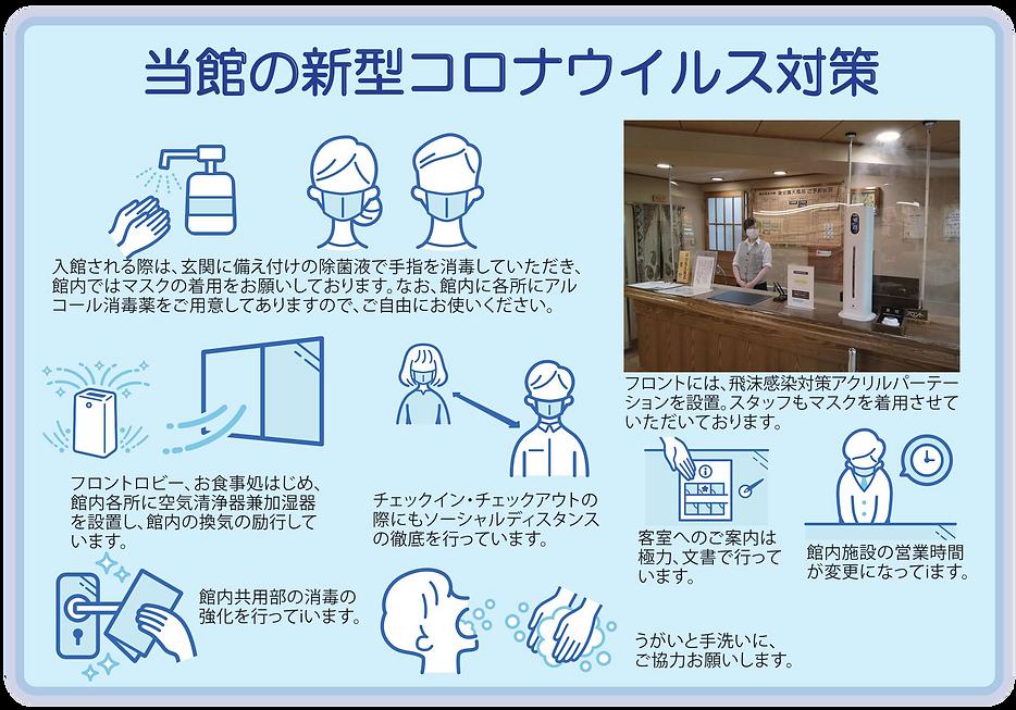 新型コロナウイルス対策.png