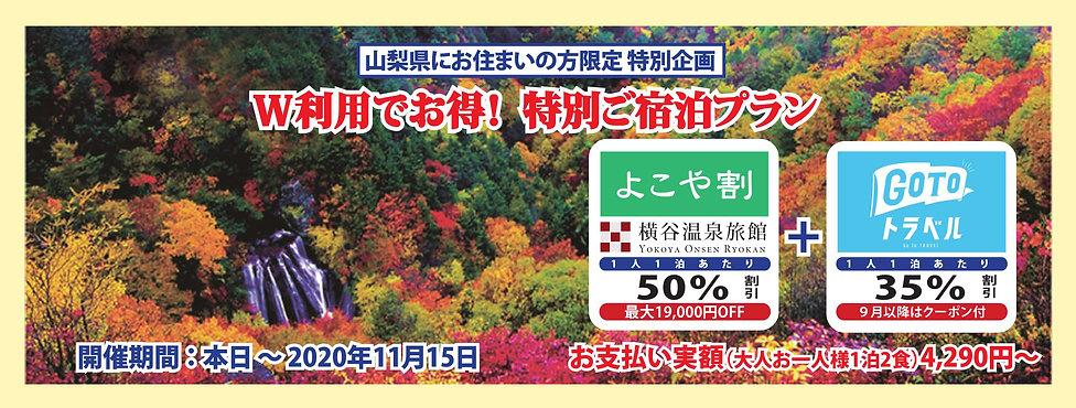 GoToキャンペーン_山梨版タイトル.jpg
