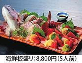刺し盛り料理.jpg