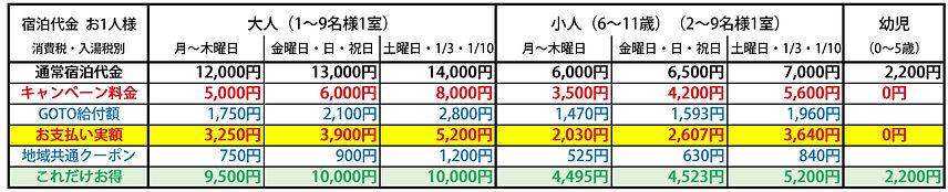 6料金表_DM_20201205.jpg