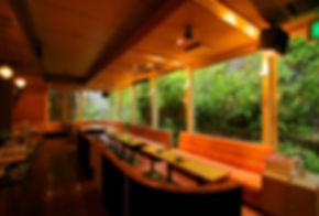 横谷温泉旅館,カラオケスナック,乙女滝