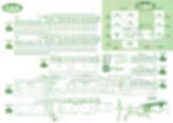 平面図_内側_3.jpg