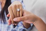 Premarital couneling