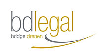 bd logo-01.jpg