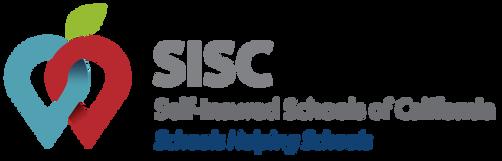 sisc_logo.png