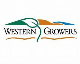 WESTERN GROWERS.jpg