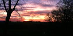 sunset 01_edited