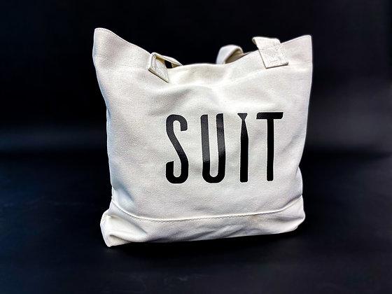 Tote Bag(White)