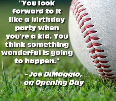 St. A's Baseball & Softball Registration