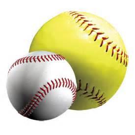 Saint A's Baseball/Softball Clinics February 23rd & 24th