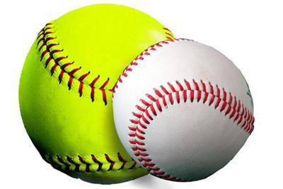 St. A's Baseball & Softball Clinic Reminder