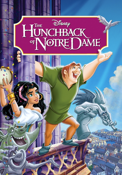 The_Hunchback_of_Notre_Dame_-_Poster.png