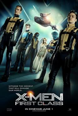 X-Men-_First_Class.jpg