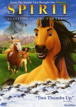 spirit-stallion-of-the-cimarron-dvd-cover.jpg