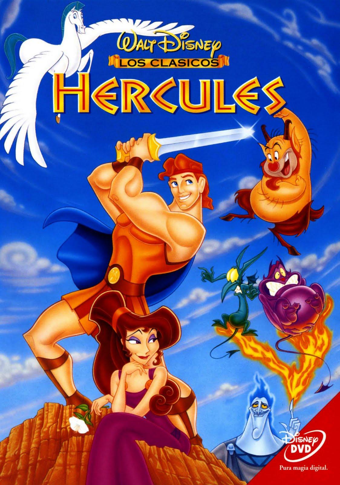 Hercules_Disney.jpg