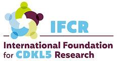IFCR logo_full with blue.jpg
