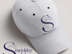 Sewickley Stables