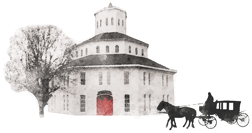 Round Barn Watercolor.png